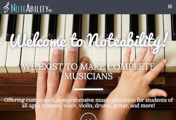 Noteability Teaser